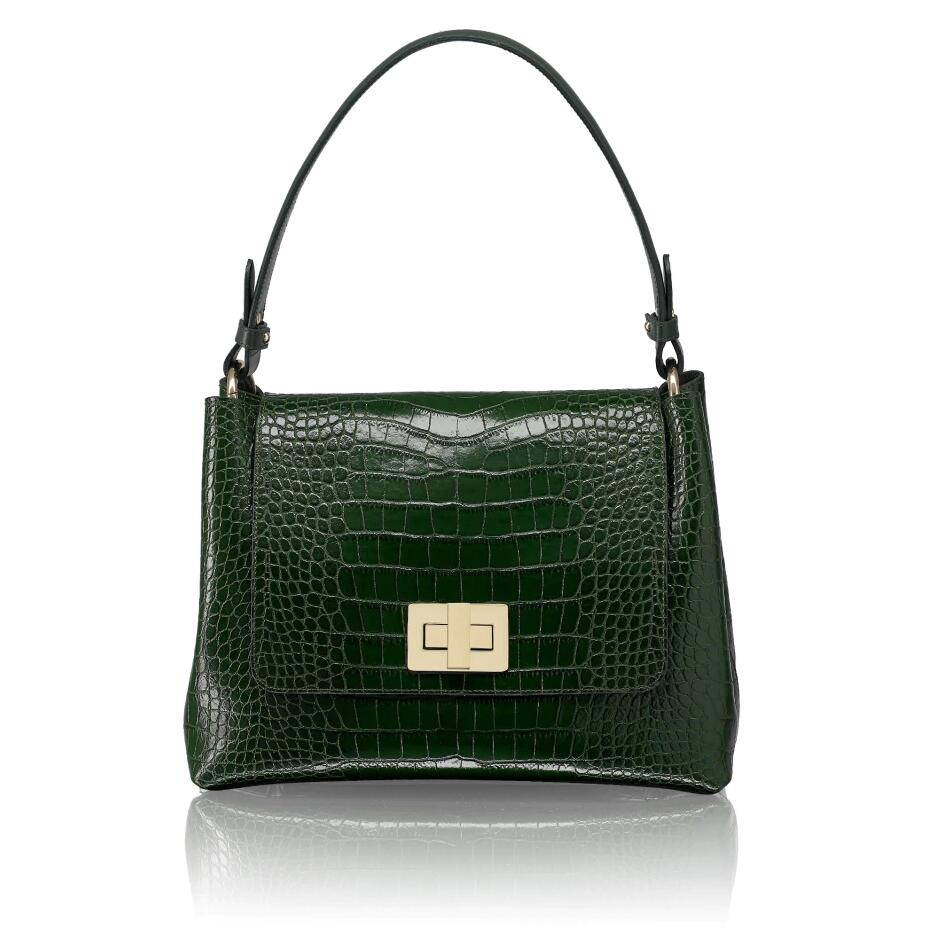 Russell And Bromley ACER GRAB Top Handle Grab Bag