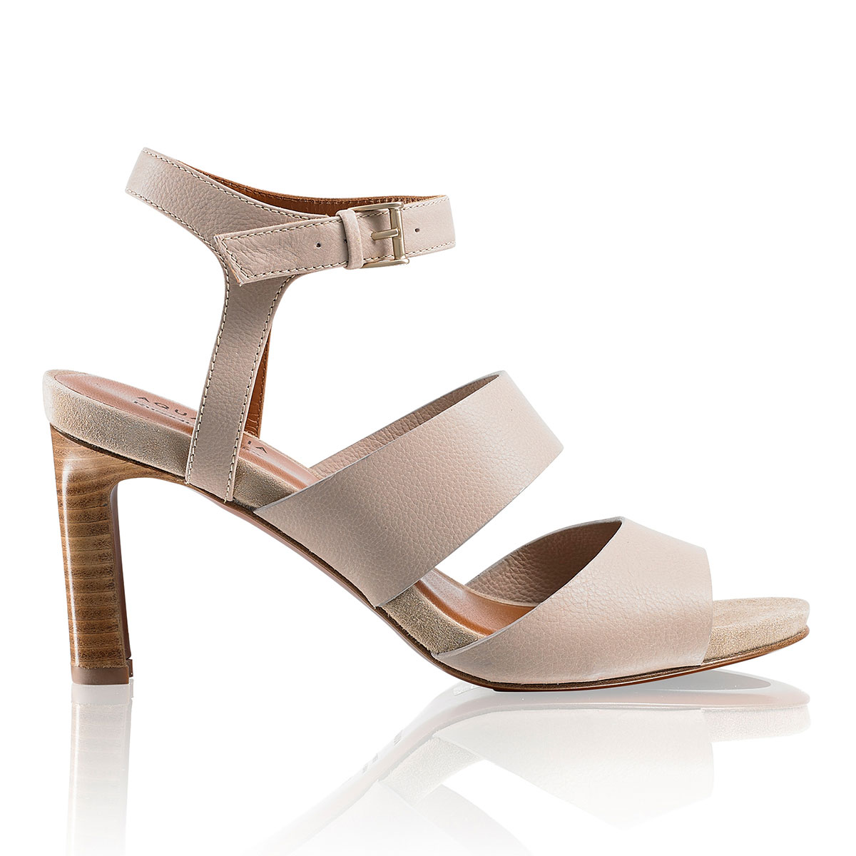 Russell And Bromley BASHA SOFT Strappy Sandal